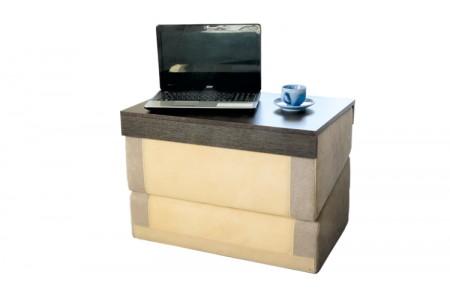 Накладка-столик подушка Вегас