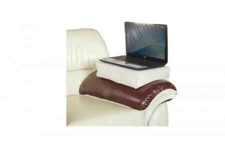Підставка на ноутбук